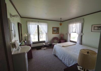 Room 5(1)