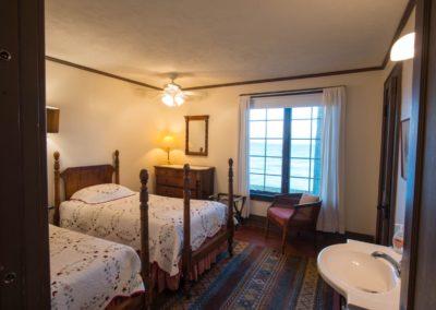 room 3(1)