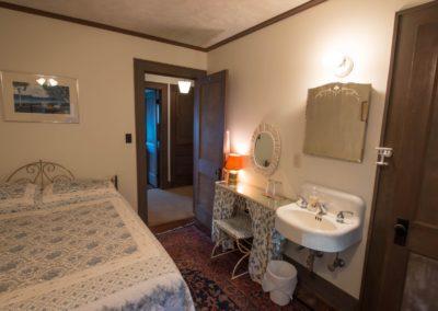 room 4(1)