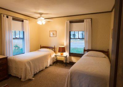 room 6(1)